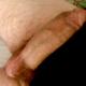 cleancut_97338