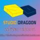 dragoonx77