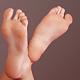 footmember