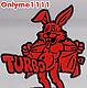 onlyme1111