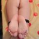 feetboy
