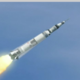 rocketman60