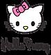 Nilstar