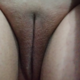 madurasbusco2