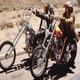 bikerdude1