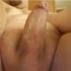 mike81_K