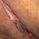 horneyc1