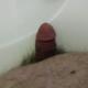 HairyHippie