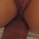dottor_anal