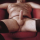 stockingsbear