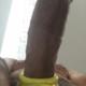Hothungmeat