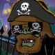 piratedisaster