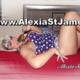 alexia326