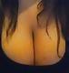 Saretta92