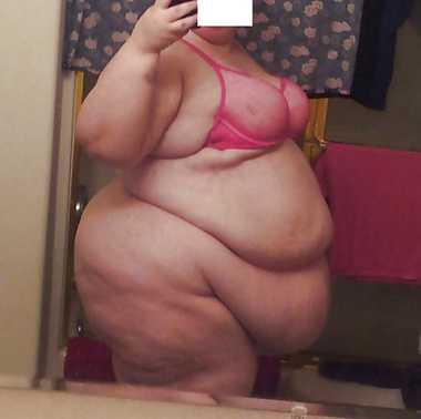 Nude wife picture post