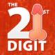 21st_Digit