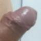 pene14cm