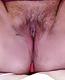 pussylovingbbw