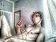 jimmy_stoneman