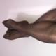 nylondrlover
