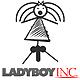 LadyboyIncNetwork
