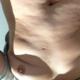 sexesanstabou13