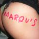 marquis_J