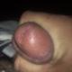 sexymaninar