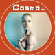 Cosmo_