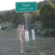 naked_driver