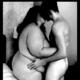 chunky_lover