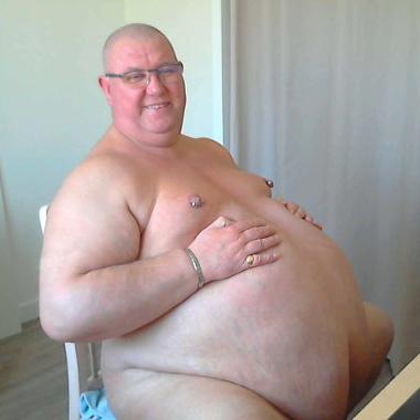 Big brother 7 big dick uk