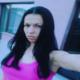 maia_sal