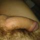 niklas666