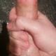 hornyryan69