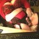 Sassy_Turtleneck