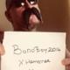 bonoboy2014