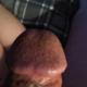 michaelfrostlau
