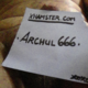 Archul666