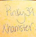pinky39