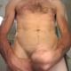 tigereyes21