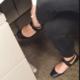 ShoeShots