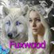 Fuxwood