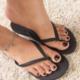 feetgirl97