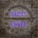 _Daddy_Lover_