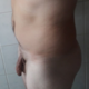 Tobias031989