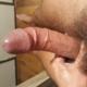 mrBIG35
