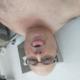 oral4chubbs