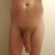 miporboy
