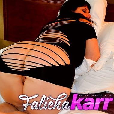 FalichaKarr